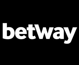 Online Casino Betway Banner