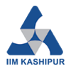 INDIAN INSTITUTE OF MANAGEMENT KASHIPUR