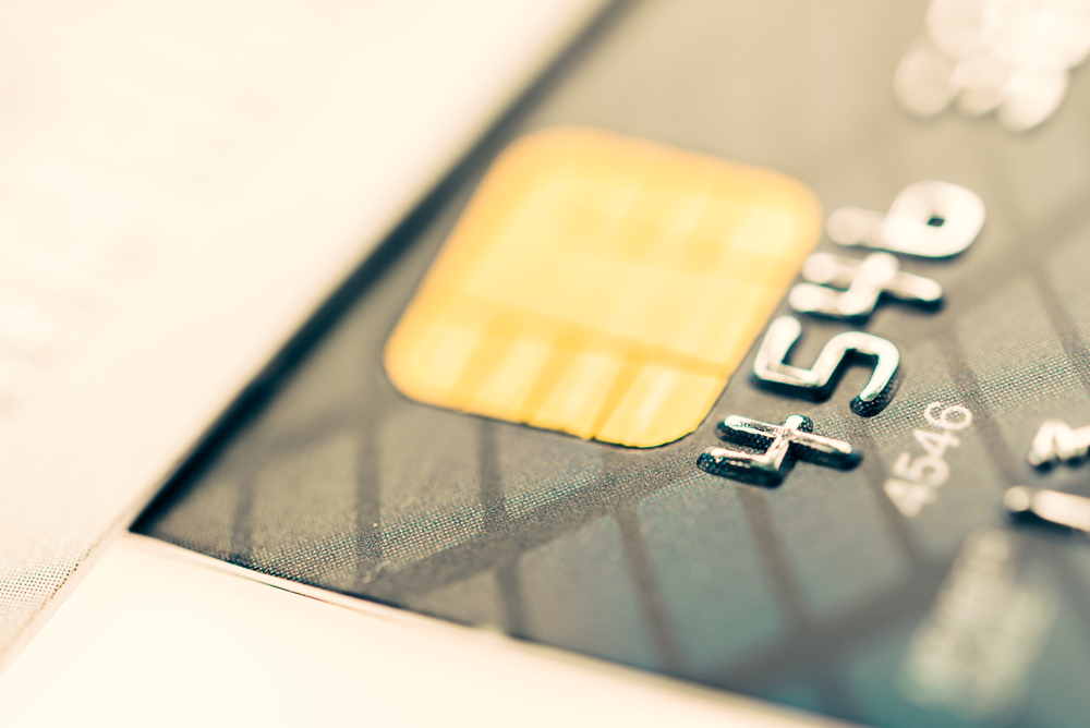 Should You Opt For Loan Against Credit Cards?