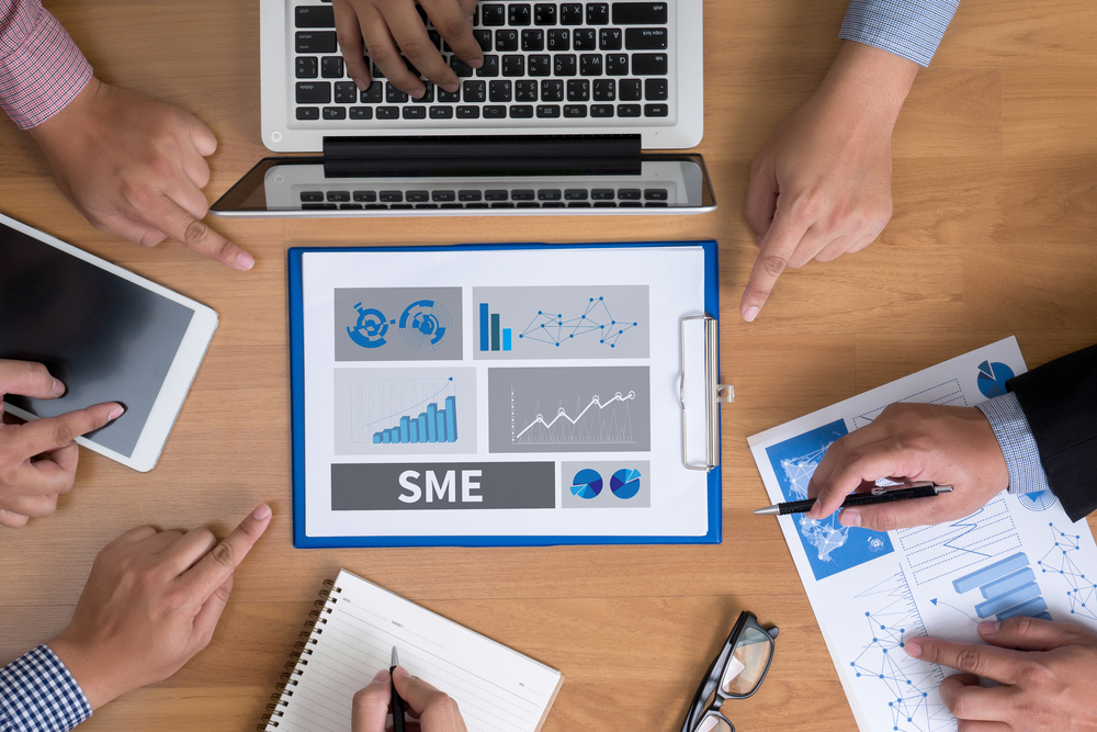 Maharashtra, Delhi-based SMEs Face Impact Of Reverse Migration, Says Report