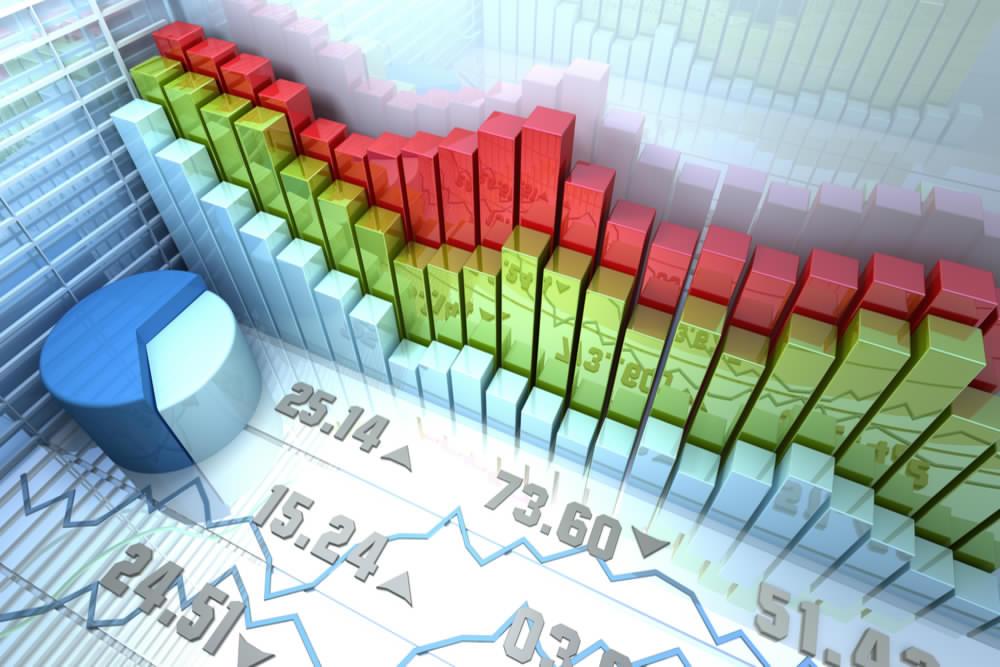 Sensex, Nifty Start On Choppy Note; Bharti Airtel Soars 10%