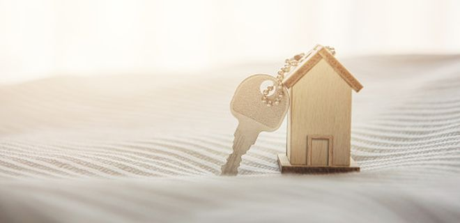 Can I take home loan from a relative? Can I still claim the tax benefits?