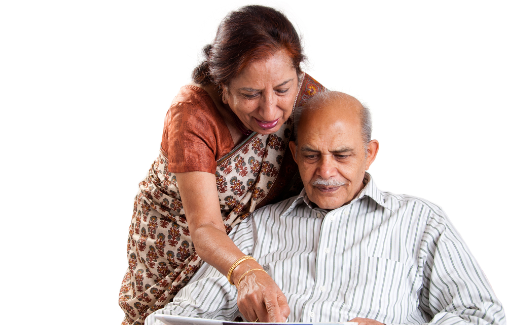 Senior Citizens Savings – Secure Your Old Age Suitably