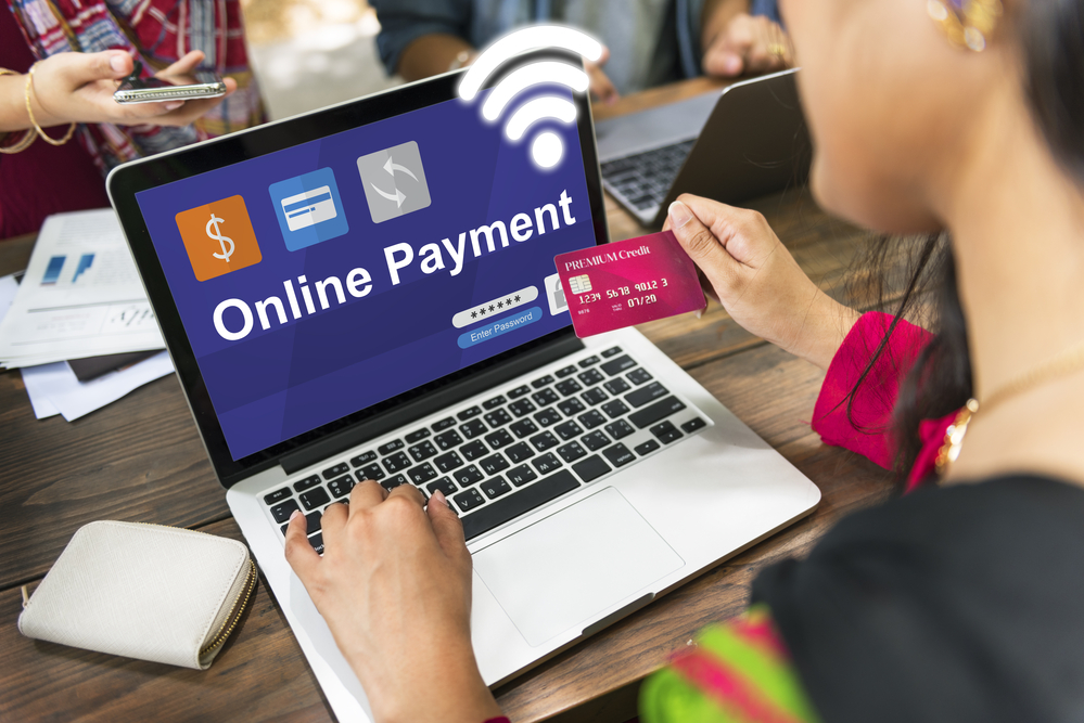 Automatic Recurring Payment May Fail From April 1
