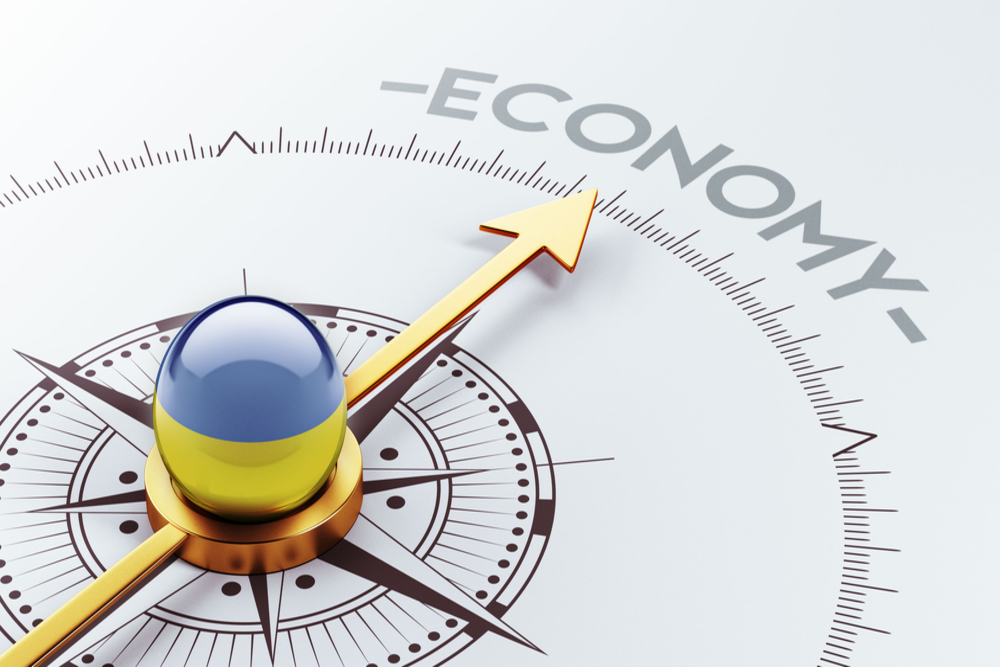 Indian Economy Likely To Rebound In 2020: CII
