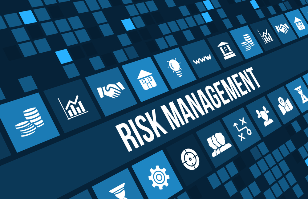 Elevate Compliance Risk Management In Insurance