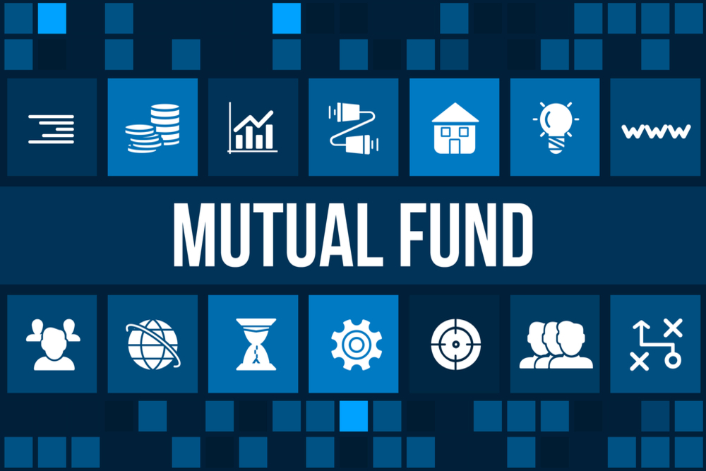 Mutual Funds Can Now Invest In Unlisted NCDs