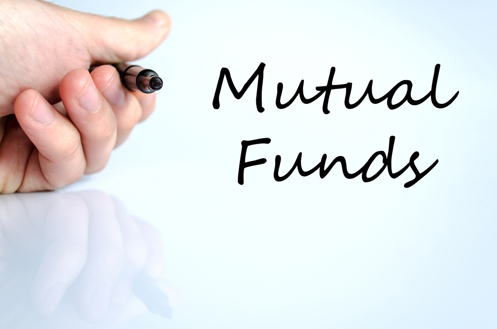 Five Tips To Identify The Right Time To Invest In Mutual Funds