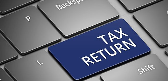 Does my mother, a senior citizen needs to file tax returns?