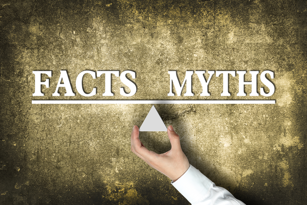 Life Insurance: Myths And Facts