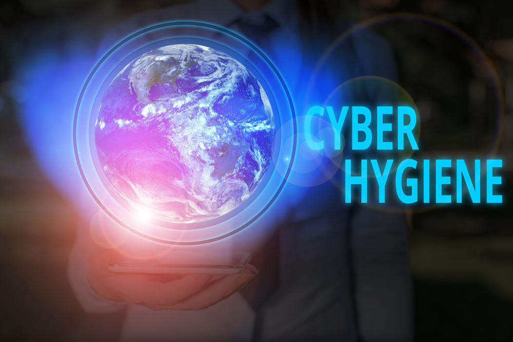 Use Cyber Hygiene To Protect Your Organisation