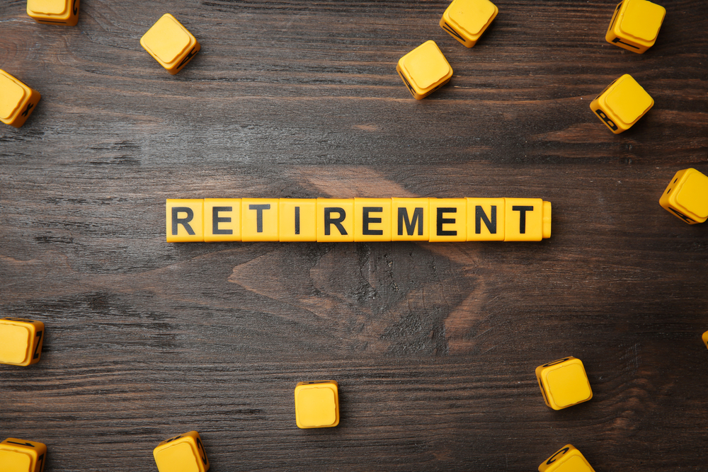 Enjoy Your Retirement With Immediate Annuity Plans