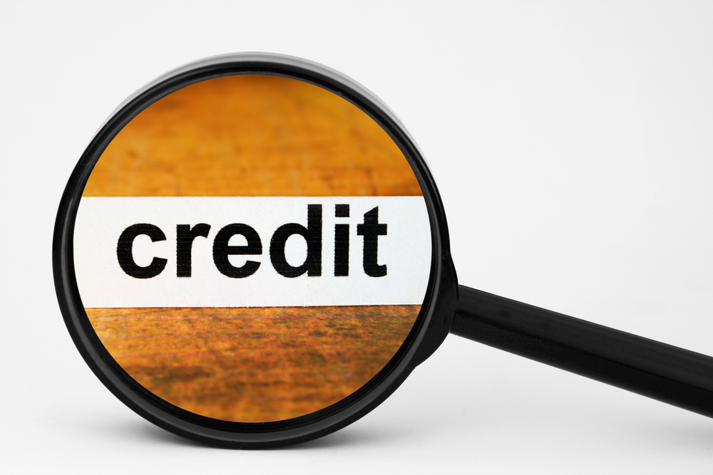 Four Credit Options To Bail You Out When In Need Of Quick Funds