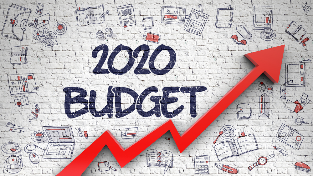 Budget 2020: Expectations Of A Common Man