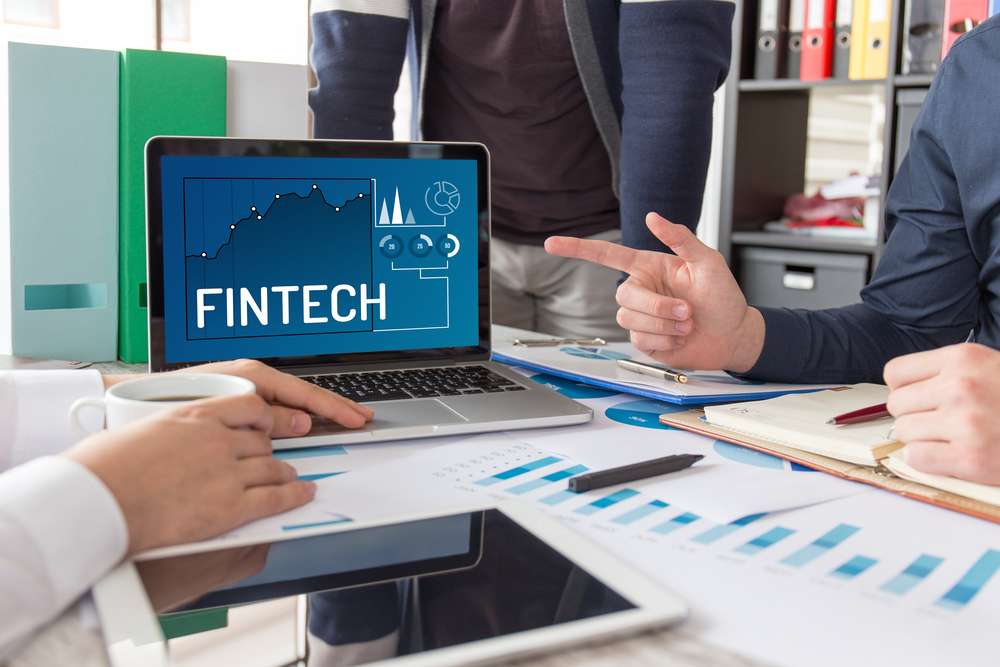 How Fintech Startups Can Drive Seamless Credit Flow To MSMEs