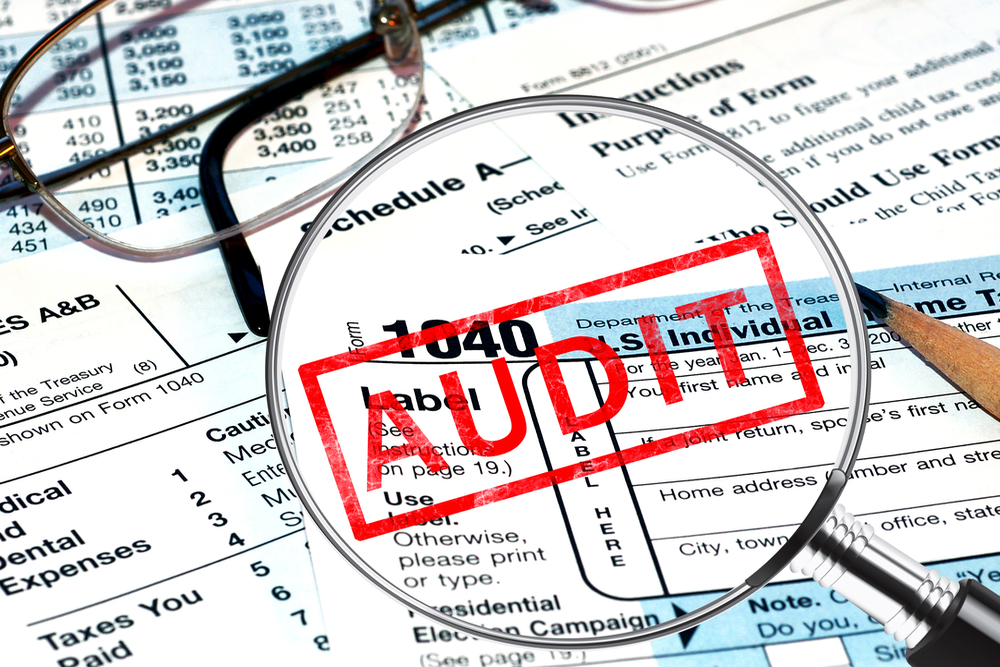 I-T Dept To Validate UDIN Given By CAs In Tax Audit Reports