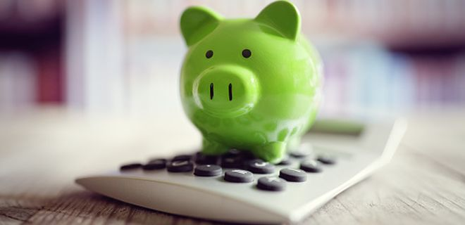 I want to invest in HDFC Mid-Cap opportunities. Is it a good choice?