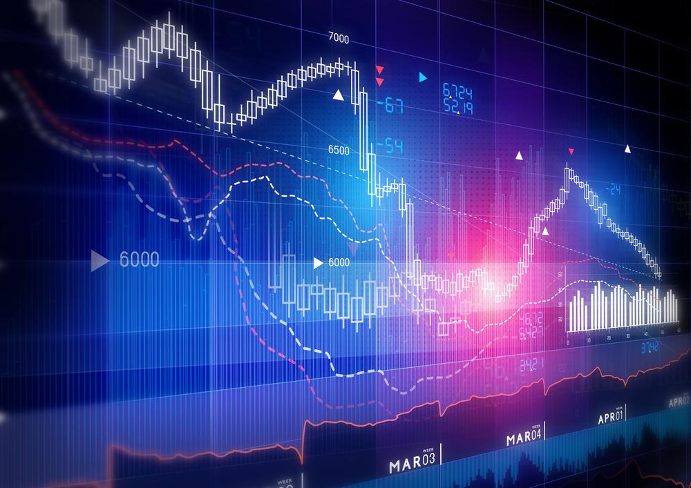 Sensex Rallies 568Pts; Nifty Reclaims 14,500 level