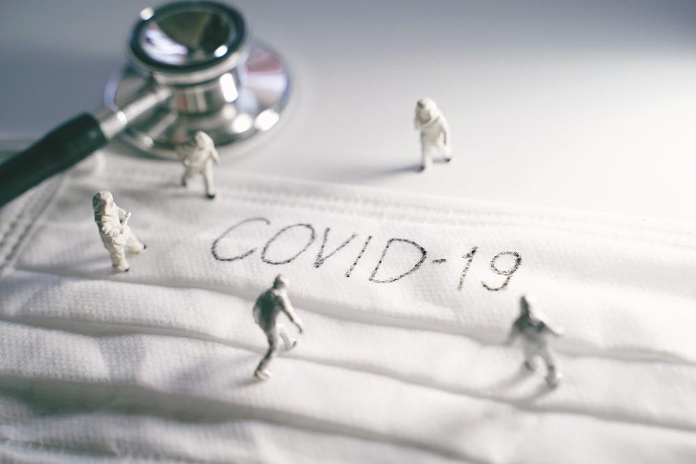 Serum Institute Defends Covid Vaccine Pricing