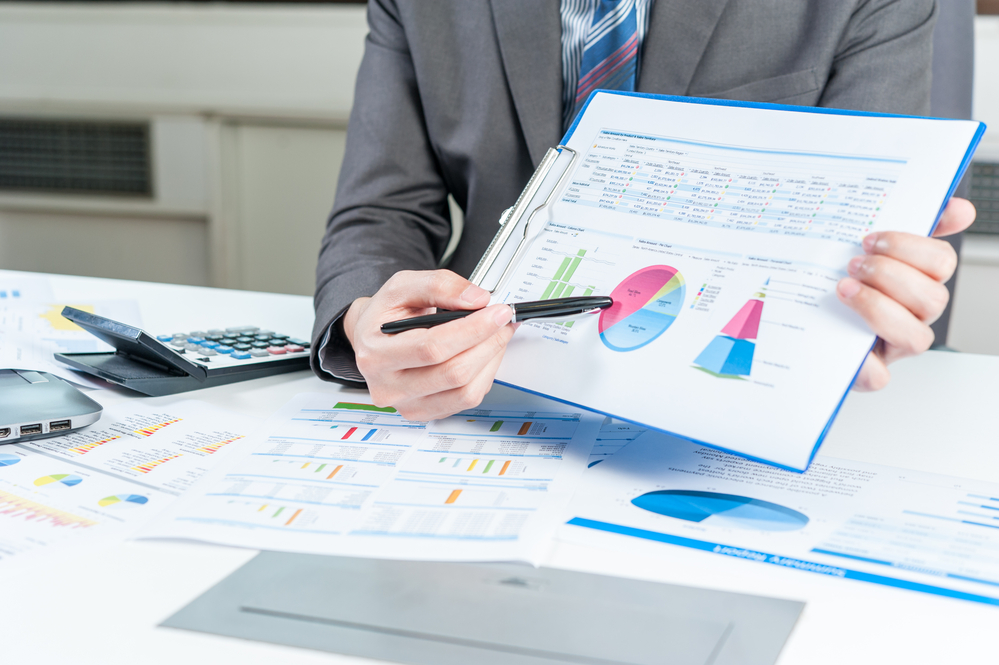 Looking To Hire A Financial Planner?