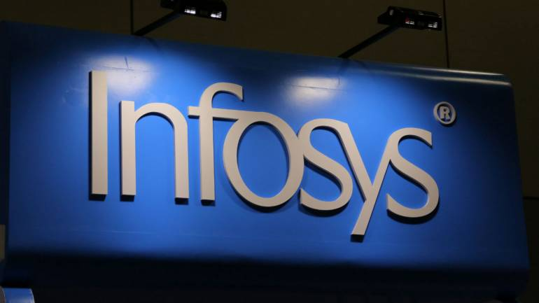 Infosys Q3 Net Profit Drops by 30%