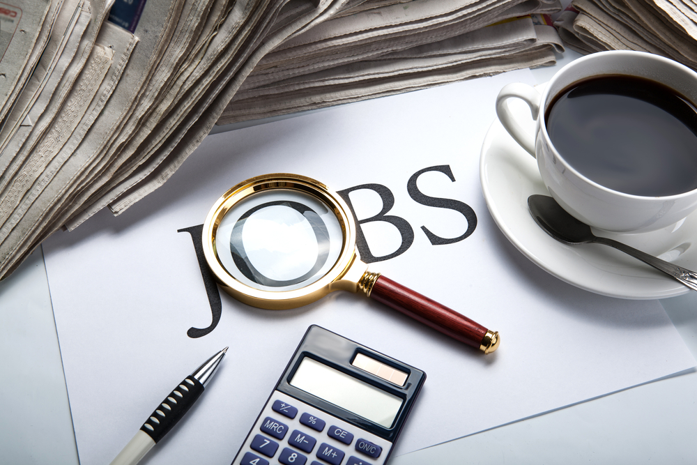Job Market May Witness Stability In Few Sectors