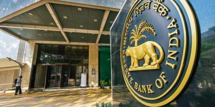 Fitch Paints Gloomy Picture For Indian Banks In FY22