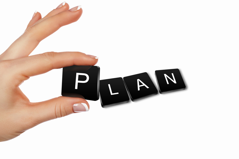 Investment Plan A 30+ Year-Old Should Follow To Buy A Home