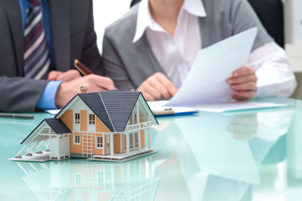 Reality Calls for Intervention in Pune's Realty Sector