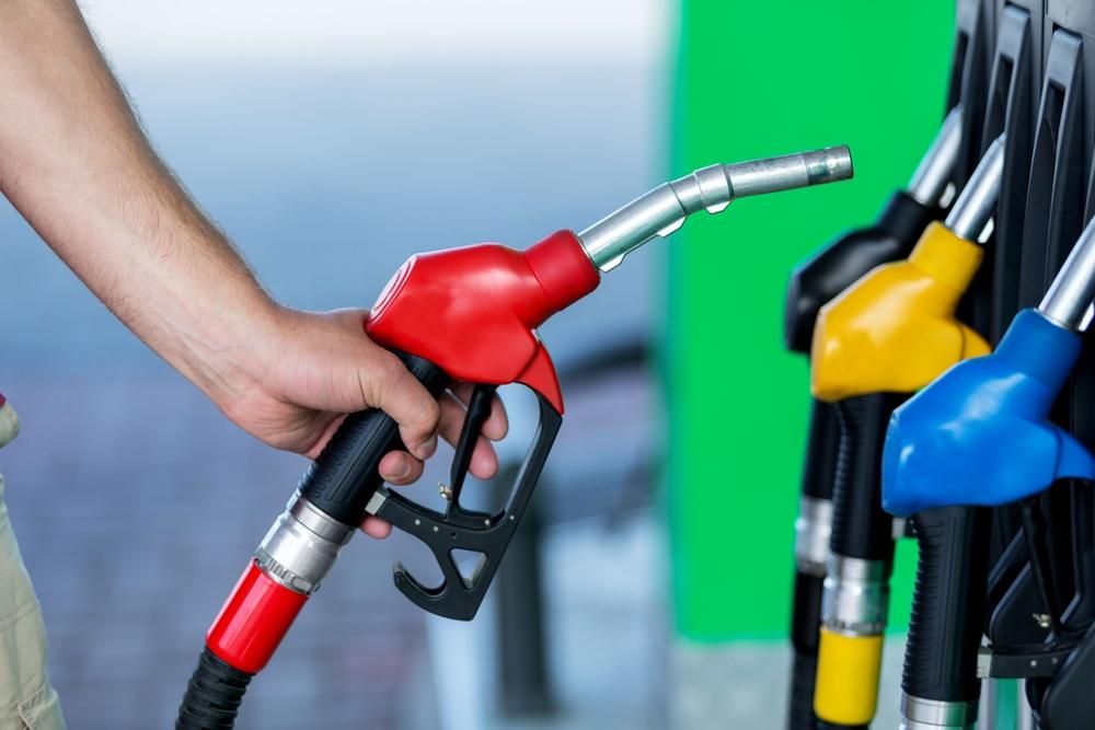 Crude Oil Futures Fall, Govt Raises Excise Duty Cap