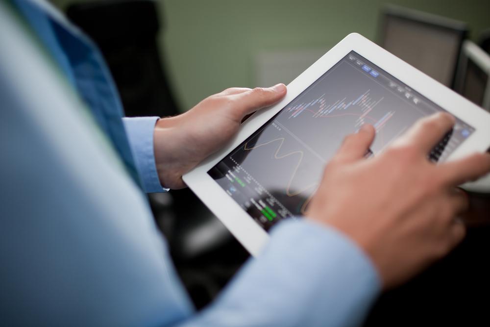 Muthoot Finance to Expand Its Digital Presence