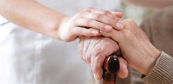 Respite for senior citizens