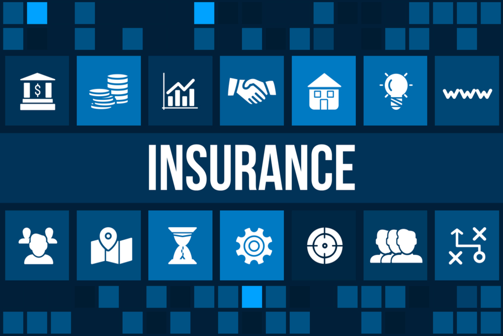 Innovations & New Age Technologies In Insurance