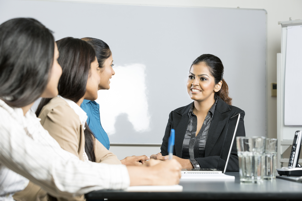 Women's Journey To Attain Financial Independence