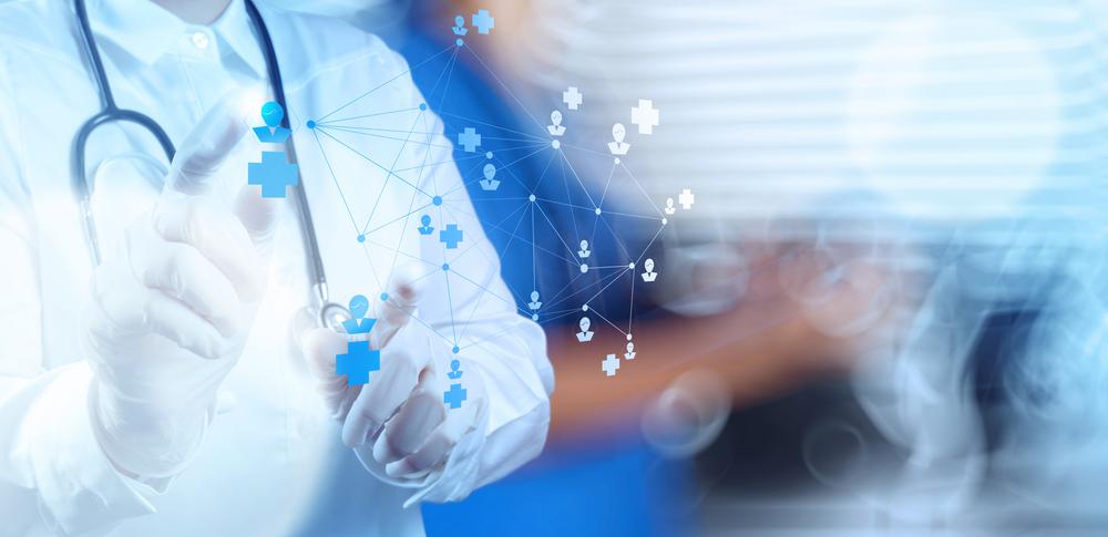 Zydus Cadila Gets DCGI Nod for Hepatitis Drug for Covid-19 Treatment