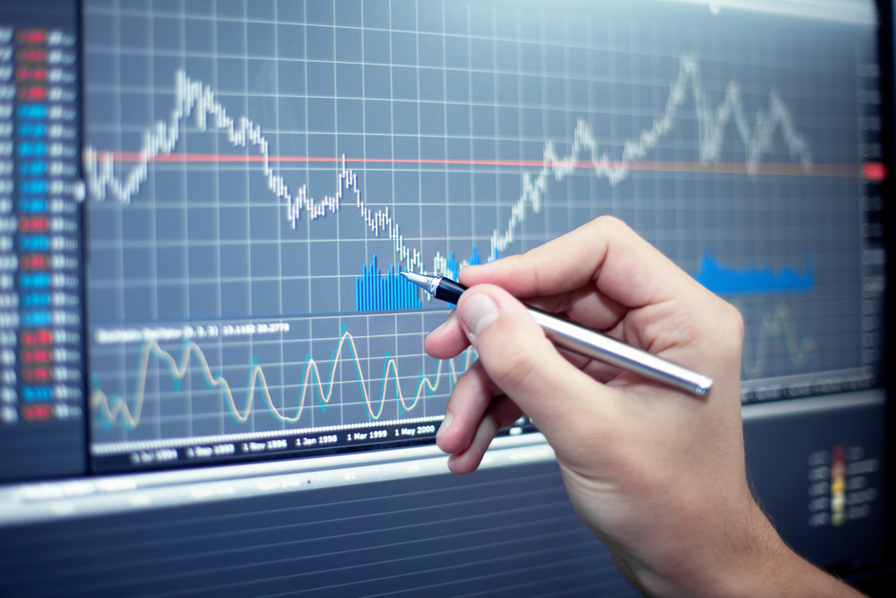 Sensex, Nifty End Marginally Higher After Choppy Trade