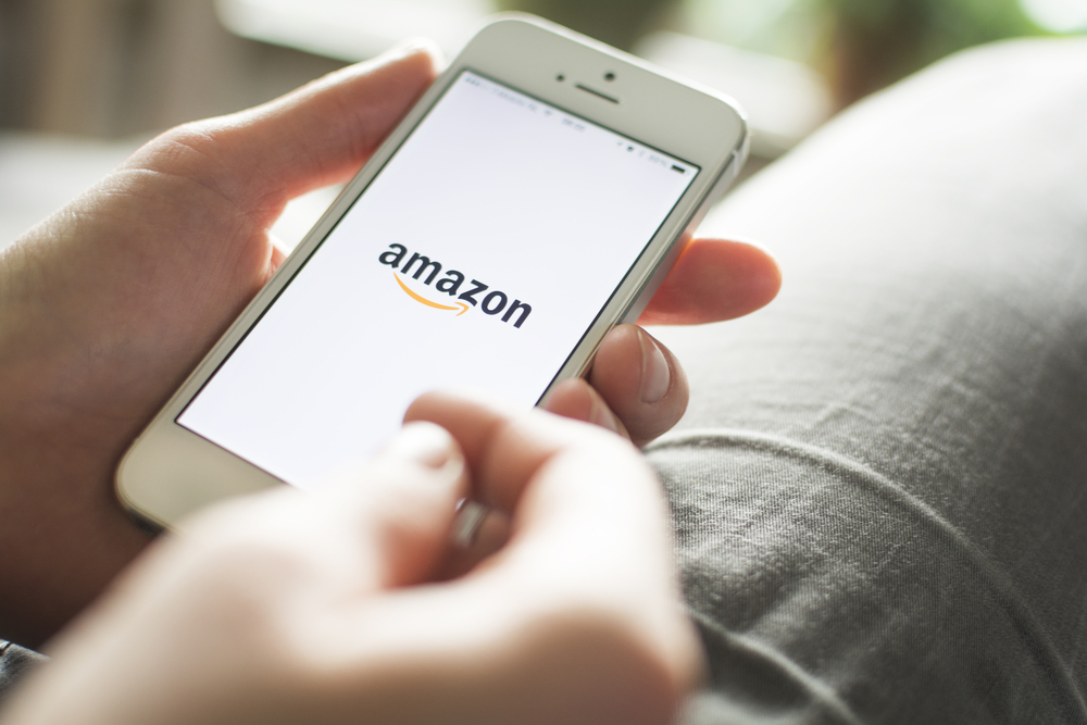 Indian MSMEs Using Amazon GSP Cross $2 Bn In Cumulative Exports