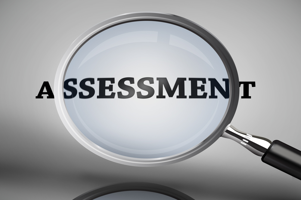 E-assessment Helps Achieve Transparency & Accountability