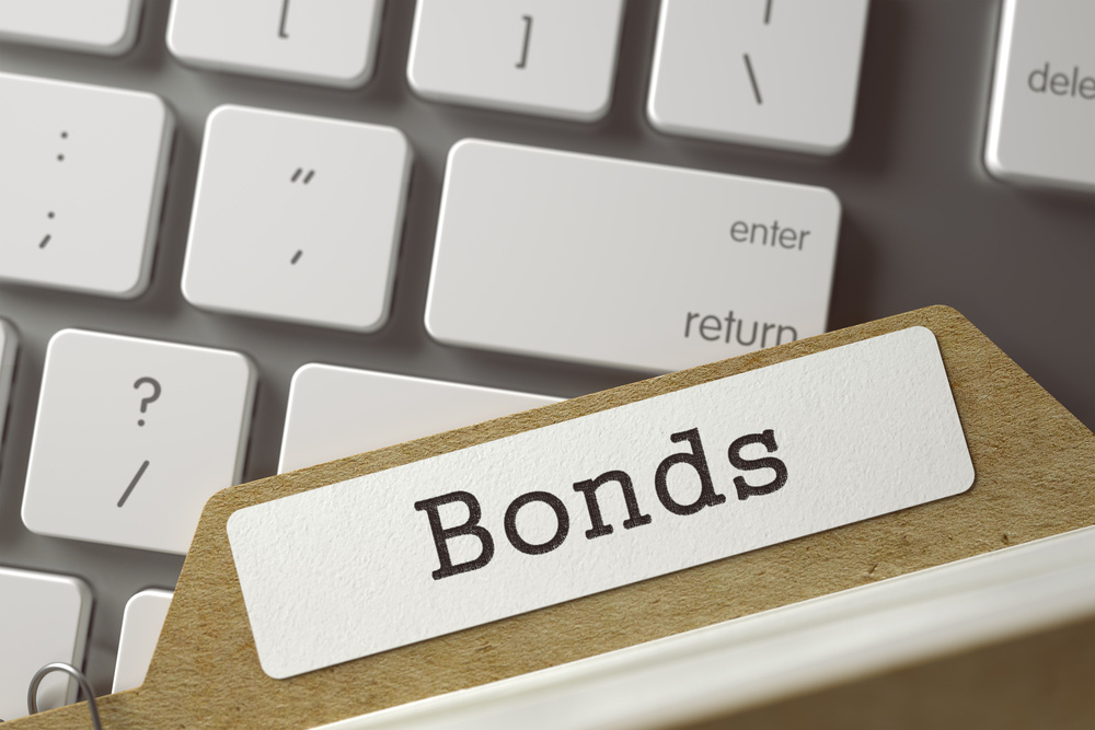 Fiscal Worries May Weigh On Bond Market Despite RBI Support