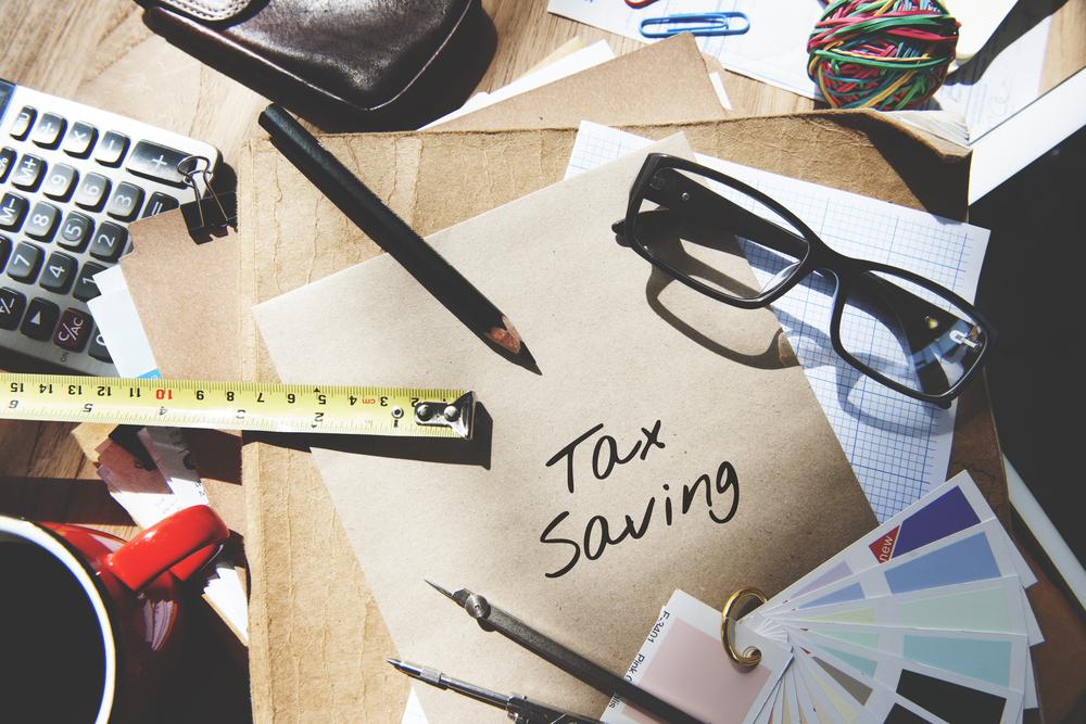 Choose The Correct Tax-Saving Schemes
