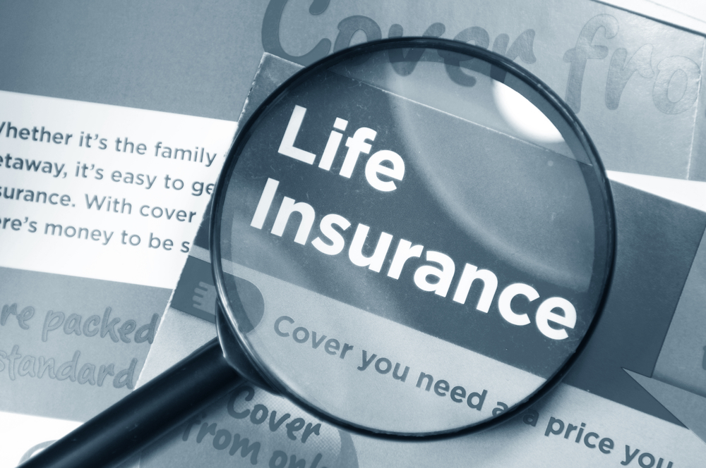 Benefits Of Purchasing Life Insurance Online