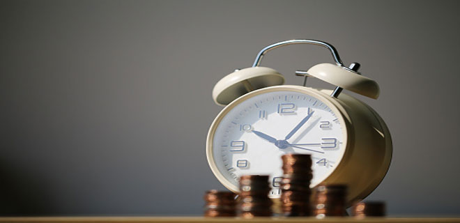 Must Know: Negotiating with your Bank to Reduce Debt Burden