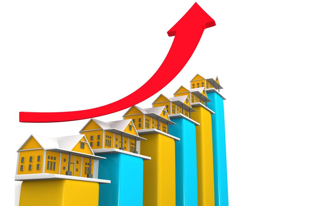 Sentiment In Real Estate Turns Optimistic In Oct-Dec: Report