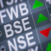 IIFL Securities Makes Debut On Bourses With 2.04% Gains