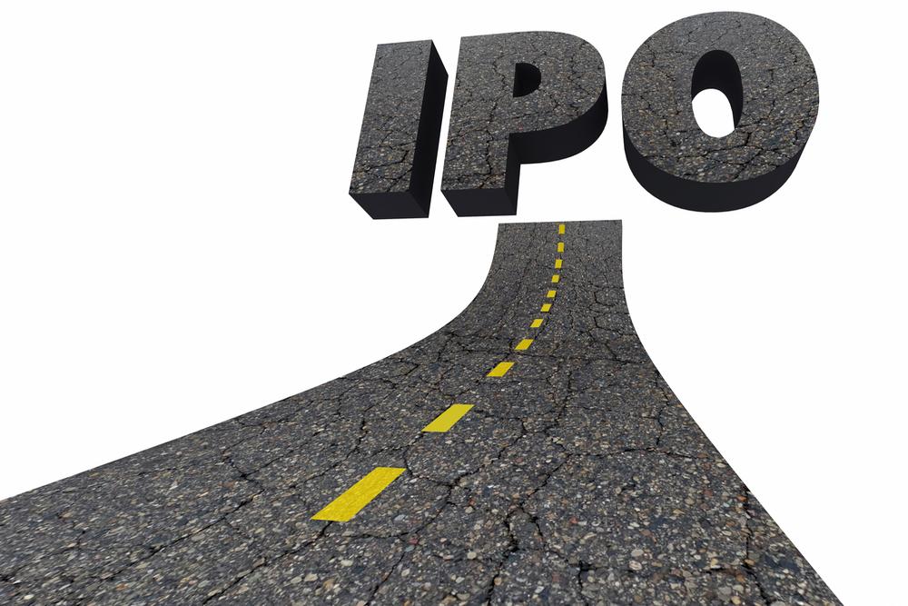 Indigo Paints IPO To Open On Jan 20