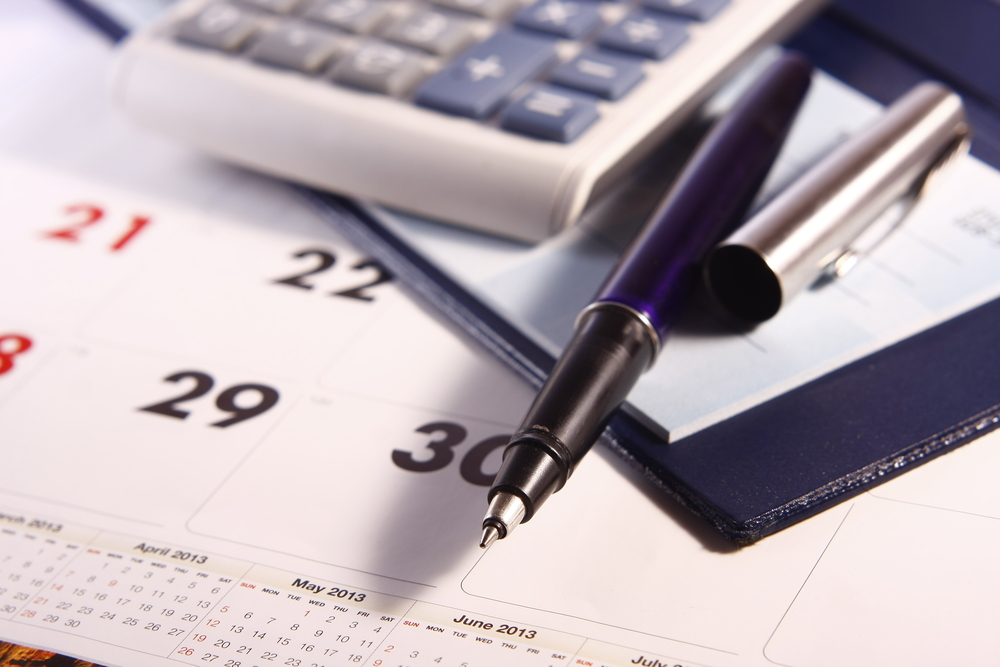 Boost Your Financial Health with a Budget