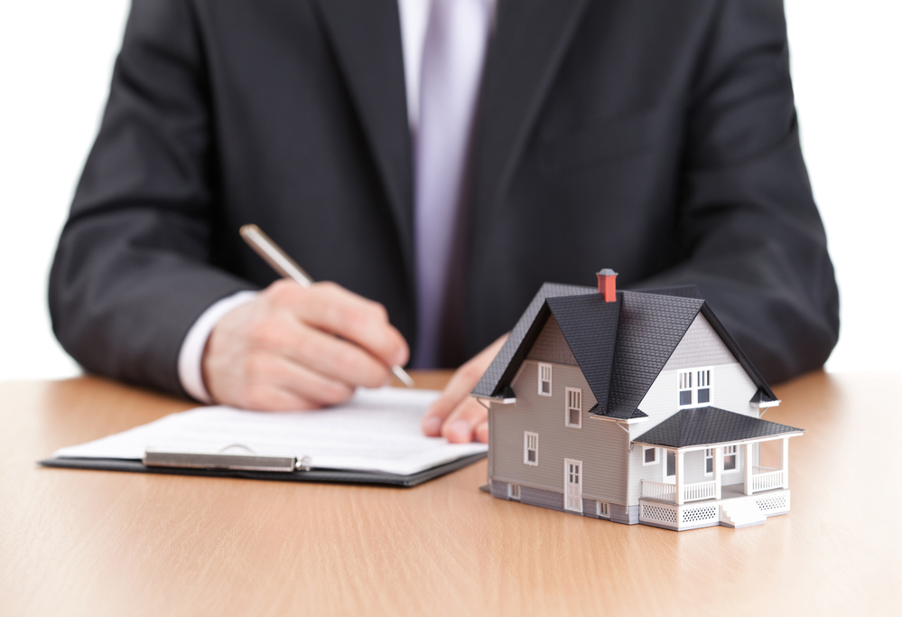 Why One Should Consider Getting A Life Cover When Taking A Home Loan
