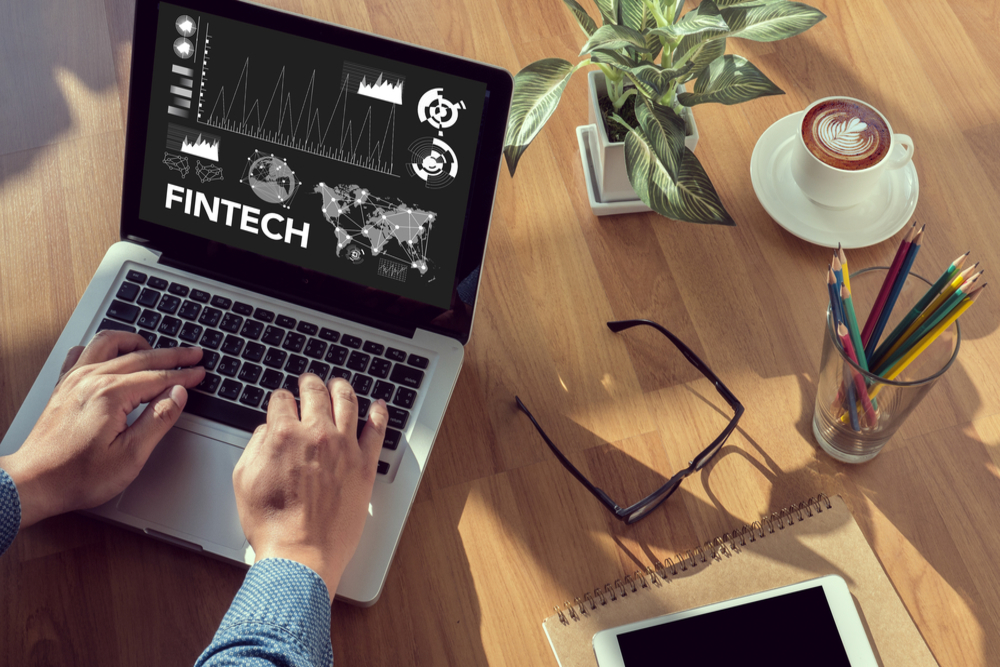 Four Steps Towards Sustaining As A FinTech Leader