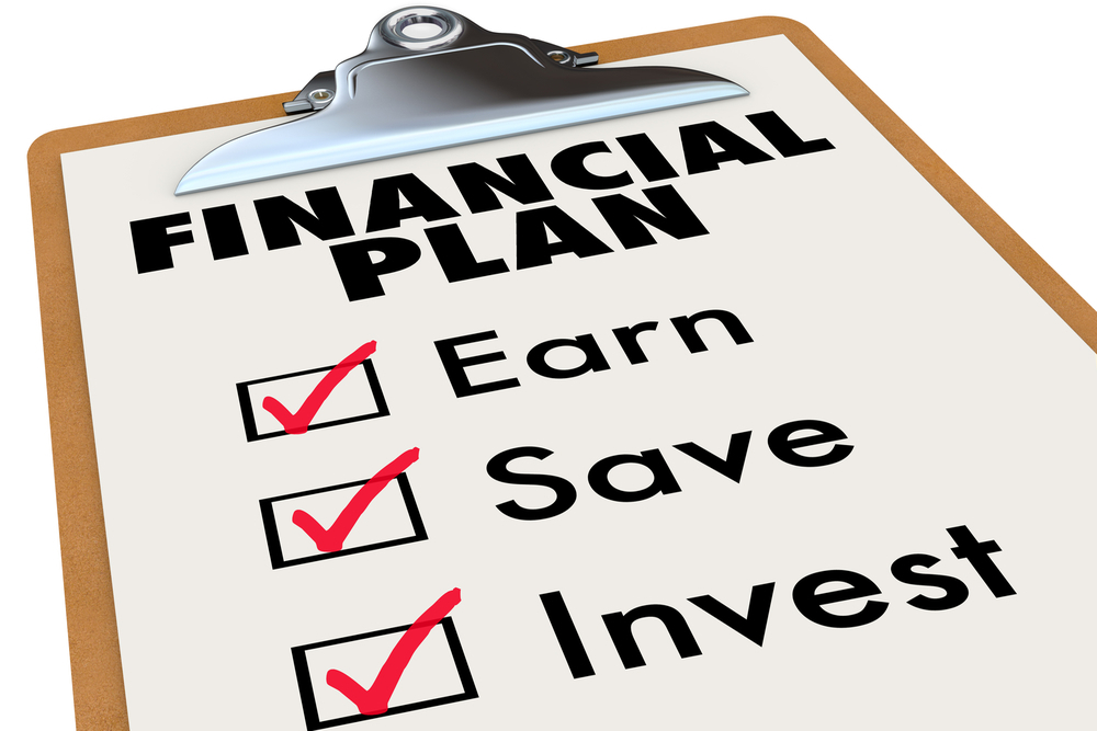 Not Saving Enough? You May Have One Or All Of These Reasons To Blame