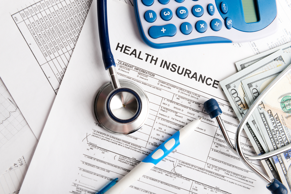 What are Co-payments & Deductibles in Health Insurance Policy?